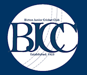 Bicton Junior Cricket Club